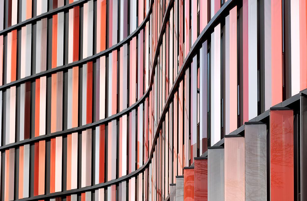 abstrakte-Architekturfotografie-Koeln